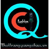 Avatar shop: quangchaufashion_1