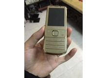 Nokia 6700 gold mới 2,8tr