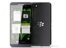 Starmobile: BlackBerry Z10