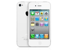 IPhone 4s white 16 GB Quốc tế