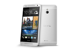 Starmobile: htc one mini