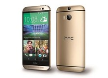 Starmobile: HTC ONE 2014 M8 Vàng