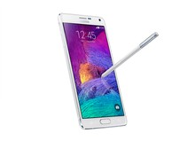 Starmobile: Samsung Galaxy Note 4