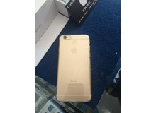 Apple iPhone 6 4.7 16GB Black/White/Gold New Seal
