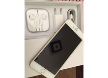Ip6 gold 16g fpt BH/3/2016
