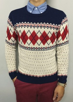 Ảnh số 40: Jumpers
