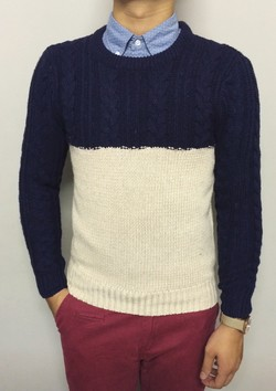 Ảnh số 41: Jumpers