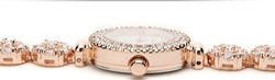 Ảnh số 18: Royal Crown S5266 Womens Ladies Silver 925 Rose Gold - Giá: 2.130.000