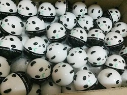 Ảnh số 48: PANDA DREAM WHITE MAGIC CREAM - Giá: 170.000