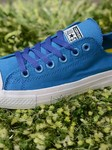 Giầy Converse Chuck Taylor All Star ll trainers