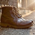 BUY2GO Timberland, ECCO, Replay, Clarks, Dr Martens, Geox, Tommy Hifilger,Lacoste,Jack Wolfskin... Hàng mới về liên tục
