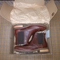Thanh lý Chelsea Boots Redwing size 41 mới 100%