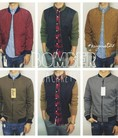 OL2SHOP: New Arrivals Knit Cardigan Crew Neck VNeck Jumpers Hoodies Sweater Long Sleeved T Shirt Trouser Chino FW 2014