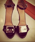 Authentic chanel,dolce and gabbana,gucci,louis vuitton,...shoe