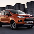 Xe ford ecosport 2015, mua xe ford ecosport 2015 giá tốt, mua xe ecosport giá tốt, xe ford ecosport, xe ford suv