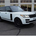 Land rover ranger rover autobiography LWB LIMITED EDITION 2015 nhập mới 100%