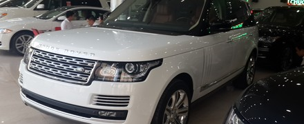 showroom VIET AUTO