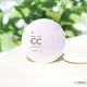 CC Cream Full Stay CC 24HR Thefaceshop.