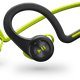 Tai nghe bluetooth thể thao Plantronics BackBeat Fit.
