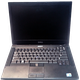 Dell Latitude E6410 Core i5.