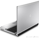 EliteBook 8470p New 99% BH 03T Intel Core I5 3380M.