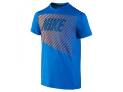 Ảnh số 25: Nike Hyperspeed Graphic Tee - Giá: 280.000