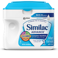 Sữa bột Similac Advance, Similac Go grow, Pediasure, Similac Neosure,... 100% hàng Mỹ