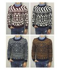 OL2SHOP: New Arrivals Jackets Knit Cardigan Crew Neck VNeck Jumpers Hoodies Sweater Long Trouser Chino FW 2014
