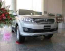 TOYOTA GIẢM GIÁ 10 50 triệu,Xe giao ngay toyota camry,altis,vios,fortuner,y.